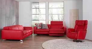 canap himolla himolla plus collection canapé et fauteuil relax design réf 1424
