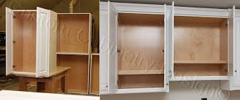 Building Upper Kitchen Cabinets Wall Cabinets Building Tips Design And Contraction Benefits For You