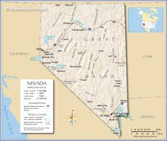 Nevada Zip Code Map by 100 Map Of Utah And Arizona Johnson U0027s California Utah