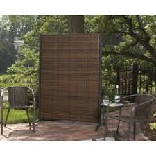 Outdoor Room Dividers Outdoor Room Divider Outdoor Living Pinterest Divider