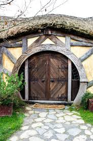 531 best hobbit home goodies images on pinterest earth house