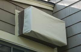Air Conditioner Covers Interior Air Conditioner Covers Interior