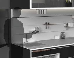 micro kitchen design the future of urban kitchens yanko design
