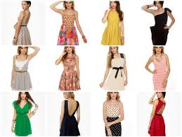 beachy dresses for a wedding guest dresses for a wedding guest 57 with dresses for a