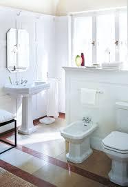 traditional bathroom ideas real homes