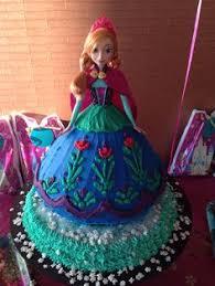 disney frozen birthday cakes food disney
