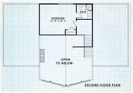 Log Home Floor Plans Log Cabin Floor Plans Log Home Kit Floor Plans Floor Plans For