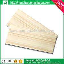 8mm 10mm click vinyl flooring source quality 8mm 10mm click vinyl