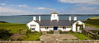 moy house four star country house hotel in lahinch clare ireland