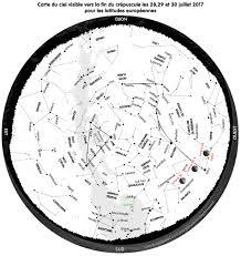 carte monde noir et blanc les cartes du ciel et de la lune pour les nuits des étoiles