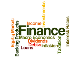myamcat featured module finance