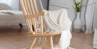 Nursery Decor Cape Town Chair Rocking Chair Cover Nursery Furniture Adorable Collection