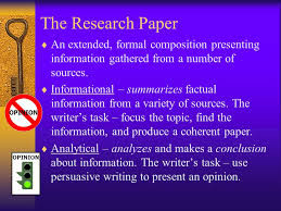 interesting topics for thesis paper custom dissertation methodology writing services for university