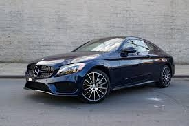 mercedes c300 horsepower ratings and review 2017 mercedes c300 coupe ny daily