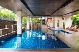 facilities nora chaweng hotel chaweng beach koh samui