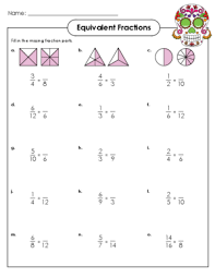 addition addition and subtraction worksheets super teacher