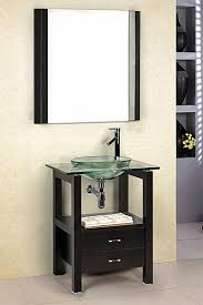 bathroom cabinets kansas city interior design