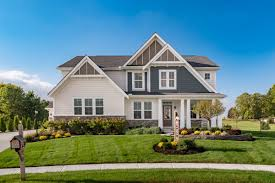 revere u0027s crossing single family homes by fischer homes builder in