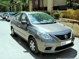 nissan sunny 2008 nissan sunny xld ownership review 24 months 26000 kms