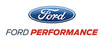 logo ford ford racing performance parts