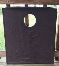Fireplace Opening Covers by Fireplace Cover Ebay