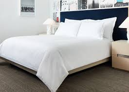 Bed Sheet Grey Embroidered Bed U0026 Bedding Set Kimpton Style
