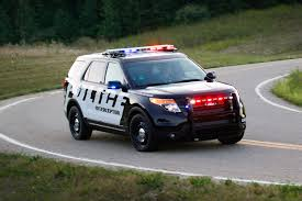 fastest police car 2011 ford police interceptor is the fastest in la sheriff u0027s