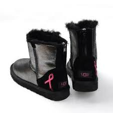 ugg womens boots on sale wholesale ugg boots australian ugg boots leather boots