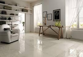 marble floor tiles marble flooring malaysia