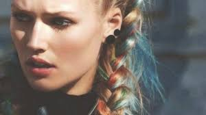 viking hairstyles viking hairstyles for women fade haircut