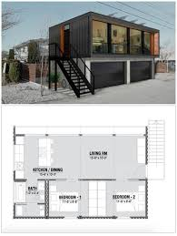 Home Designs Unlimited Reviews Best 25 Prefabricated Home Ideas On Pinterest Prefab Homes