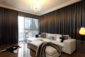 bedroom wall curtains curtains for wall covering walls best modern design curtain covered