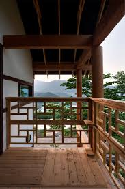 traditional style homes beautifully modern minimalist asian designs picture with fabulous