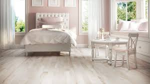 Laminate Flooring Styles Top 10 Hardwood Flooring Styles Lauzon Flooring