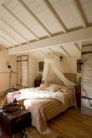 chambre d hote à lyon nos chambres chambre d hôtes lyon les hautes bruyères maison d