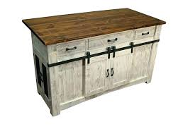 distressed wood file cabinet white wood lateral file cabinet exmedia me