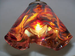 Blown Glass Light Pendants 28 Best Blown Art Glass Images On Pinterest Blown Glass Glass