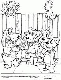colorier dessin com coloriage gratuit à imprimer et colorier