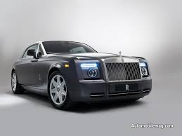 rolls royce phantom coupe price download 2009 rolls royce phantom oumma city com