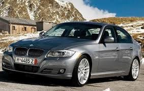 2011 bmw 335d reliability used 2009 bmw 3 series diesel pricing for sale edmunds