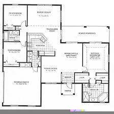 free kitchen floor plans free kitchen design planner mac homeminimalis com with home floor