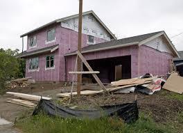 color paint consultant best interior paint color schemes home