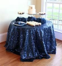 table linen rentals dallas inexpensive table linens best cheap tablecloths ideas on graduation