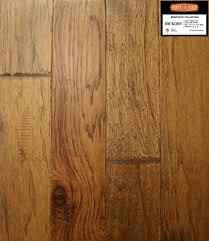Bamboo Flooring Vs Laminate Vs Hardwood Bamboo Flooring Vs Laminate Vs Hardwood Titandish Decoration