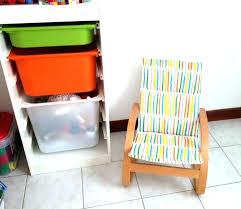 canapé extensible housse extensible pour fauteuil et canape extensible pour canape s