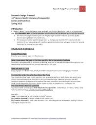 proposal sample format best 25 proposal sample ideas on pinterest