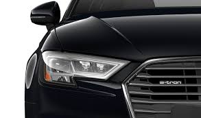 new audi a3 sportback e tron lease and finance offers torrance ca