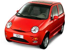 admin u2013 page 357 u2013 maxcars biz
