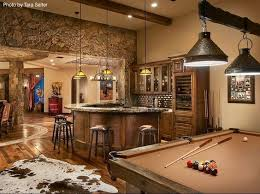 Media Game Room - 119 ultimate man cave ideas furniture signs u0026 decor