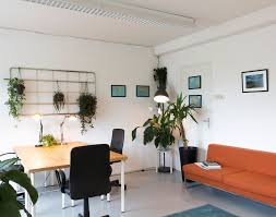 Rent Office Desk Office Desk Amsterdam Amazing Rent Office Space For A Day A
